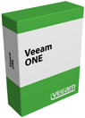 Veeam ONE